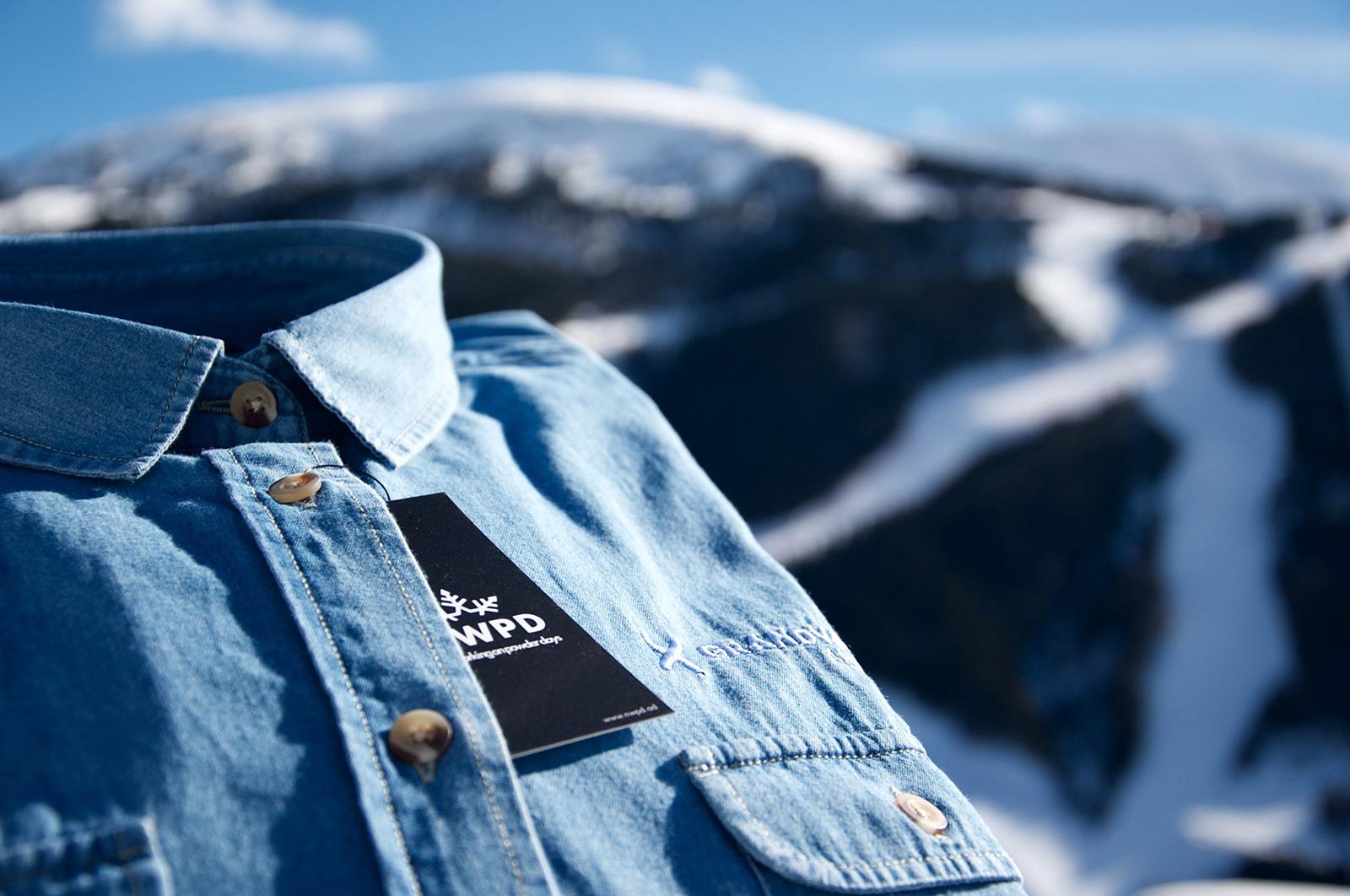 flannel-shirts-grandvalira-1
