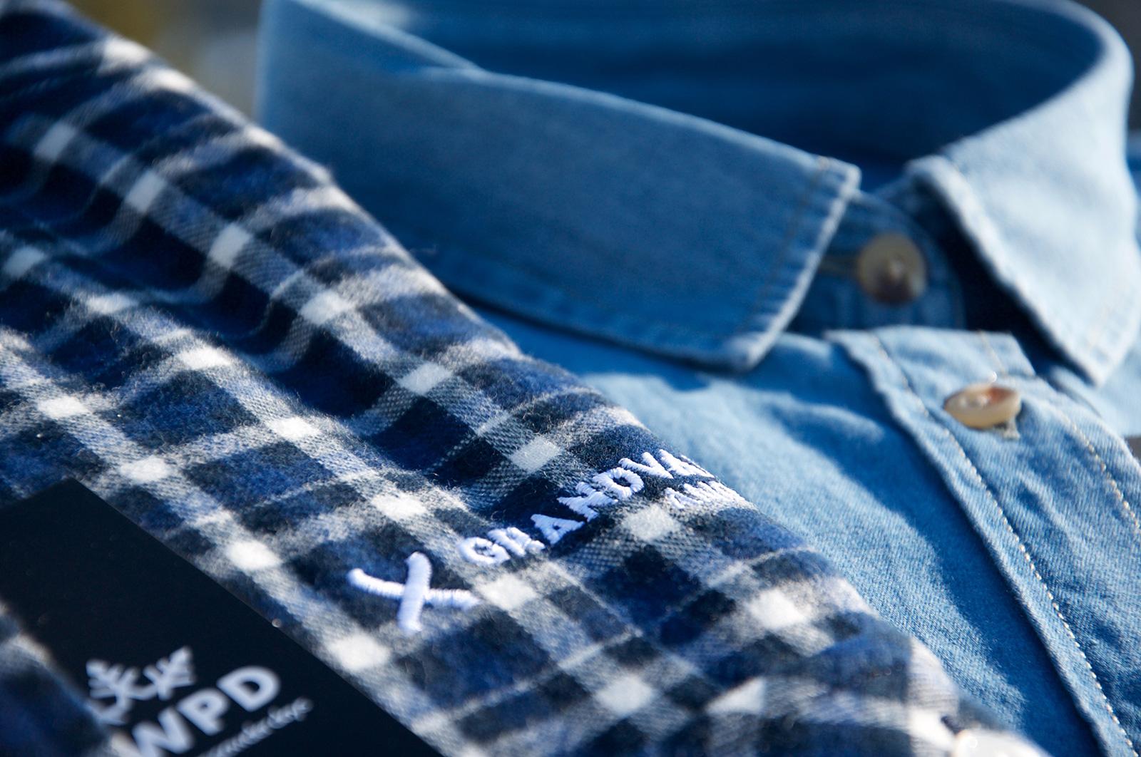 flannel-shirts-grandvalira-3
