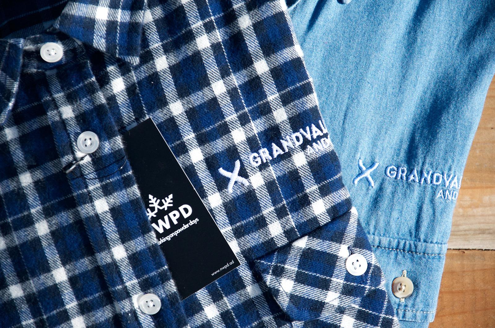 flannel-shirts-grandvalira-4