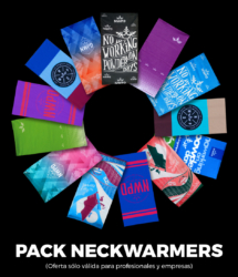 pack-neckwarmers-nwpd