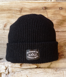 beanie.fisherman-black-01