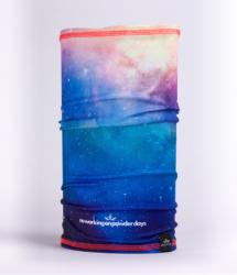 neckwarmer-nebula-2