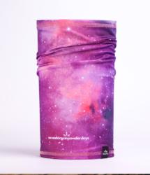 neckwarmer-nebula-3