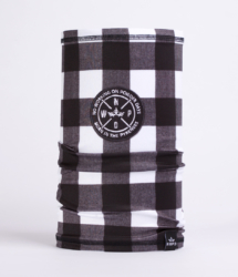 neckwarmer-nwpd-checked-black-01