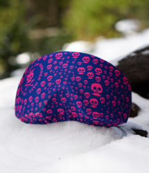 Cover-lens-skully-pink-02