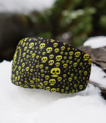 Cover-lens-skully-yellow-01