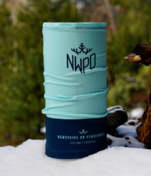 neckwarmer-nwpd-line-mint