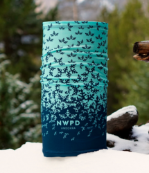 neckwarmer-nwpd-spark-mint