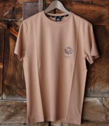tshirt-man-line-01