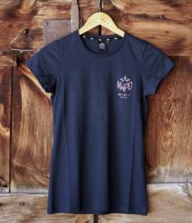 tshirt-woman-line-B-01
