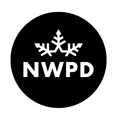 NWPD – No Working on Powder Days
